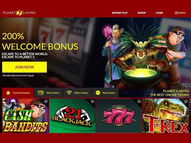 Gametwist slots free online