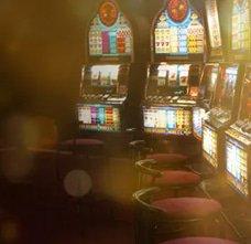 free-bonus-reviews/golden-lion-casino