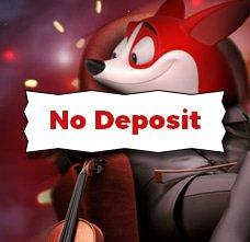 free-bonus-reviews/red-dog-casino