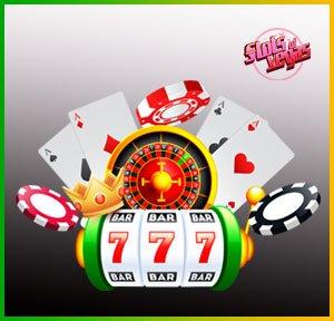 latestnodeposit.com slots of vegas casino  free spins